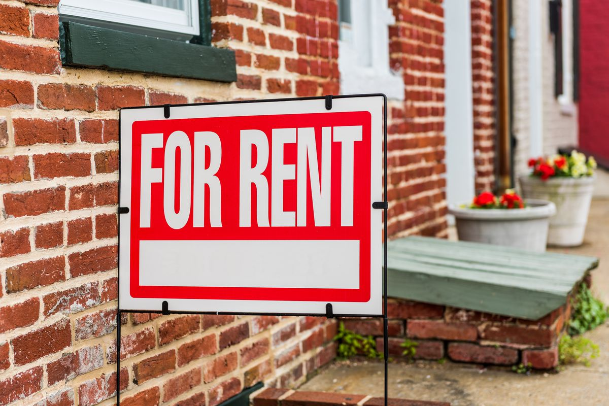 Study 15 Percent Of DC Landlords Deny Housing To Voucher Holders