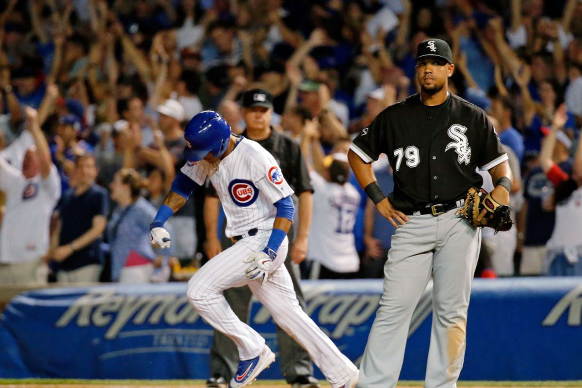 Csn Chicago To Begin Live Streaming Its Cubs Sox Games In