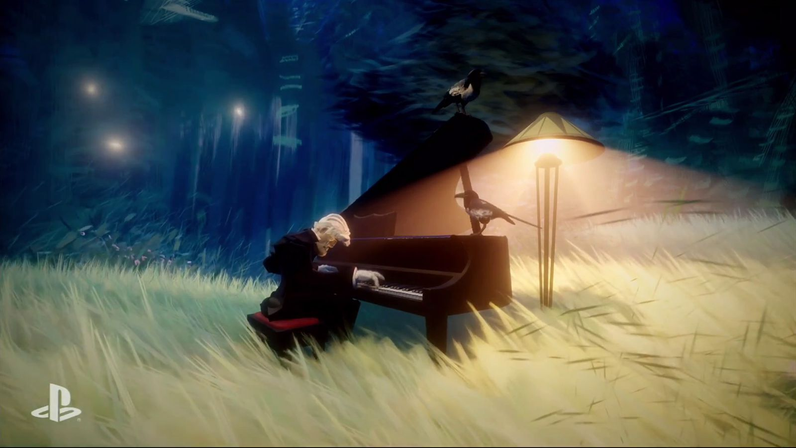 Dreams Is The New Game From Media Molecule  Allowing You