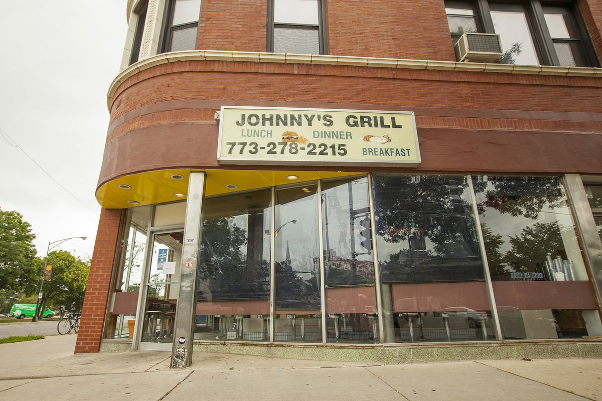 johnny s grill and mezcaleria las flores to close next week eater
