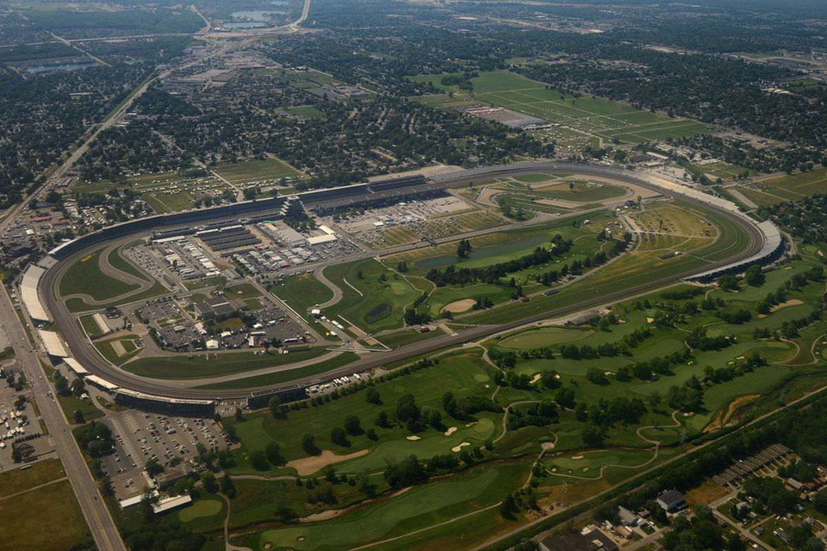 2012 indy 500 the rich history of the indianapolis motor for Indianapolis motor speedway indianapolis in