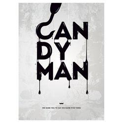 'Candyman' — 'Hook'