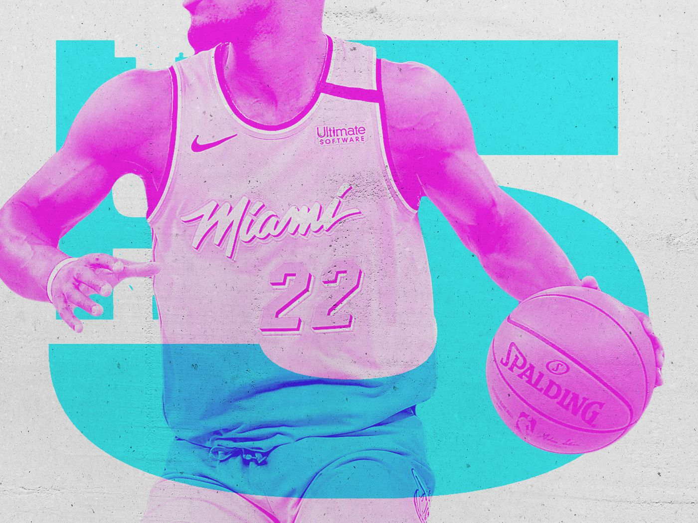 The Top 5 Jersey Designs In The Nba The Ringer