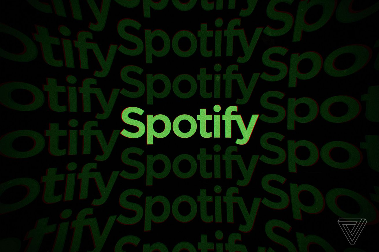 spotify will reveal the future of its mobile app next week