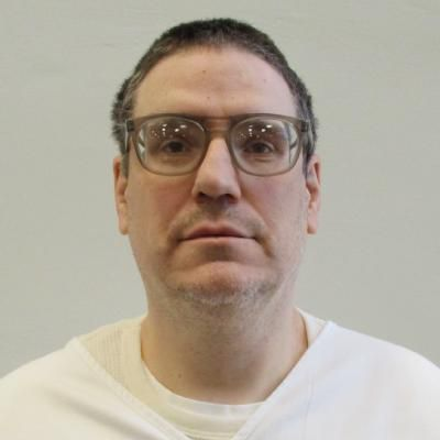 A federal court has overturned Von Lester Taylor's 1991 conviction and death sentence. He, along with Edward Deli, pictured here, were convicted of killing two people and critically injuring a third in Summit County in 1990.