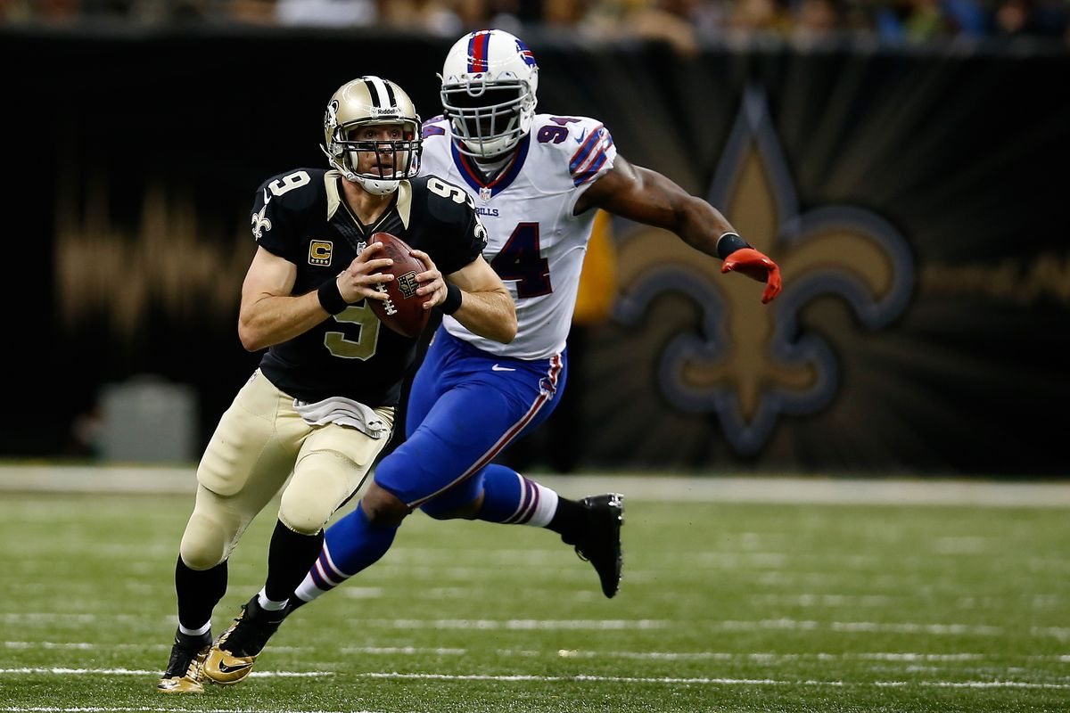 how to watch nfl games live online legally