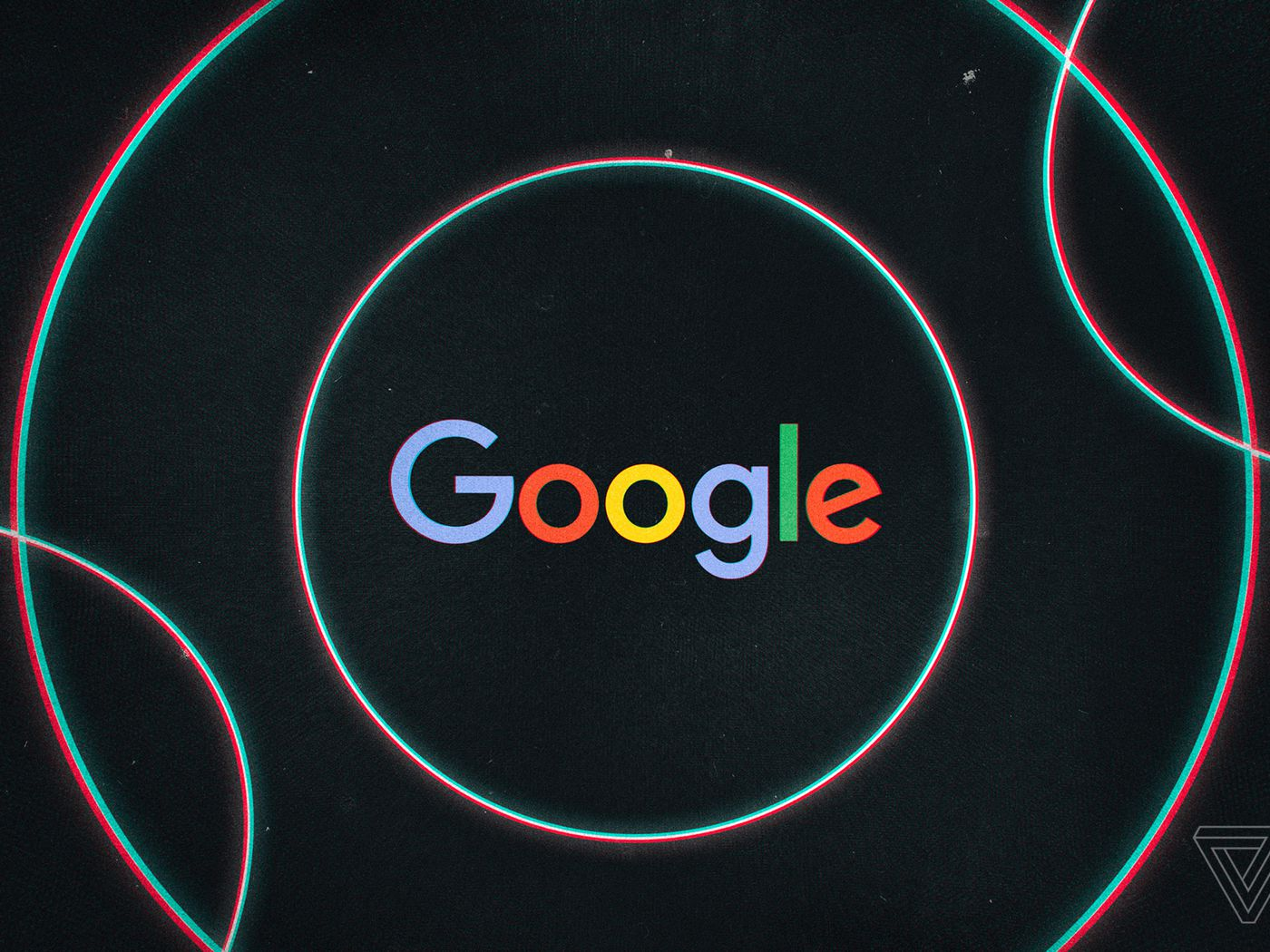 Google recovers from outage that took down YouTube, Gmail