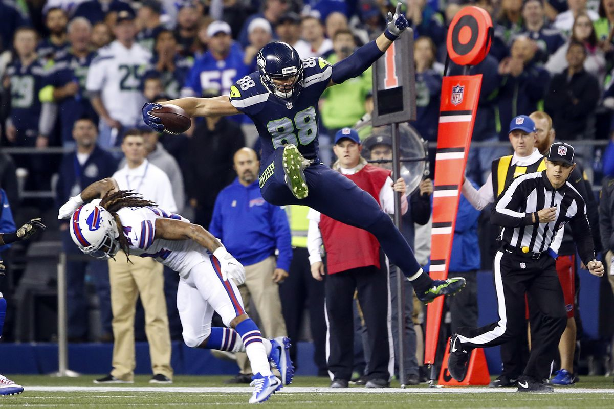 Nfl live scores and highlights week 9 score updates results nfl live scores and highlights week 9 score updates results injury news and more publicscrutiny Gallery