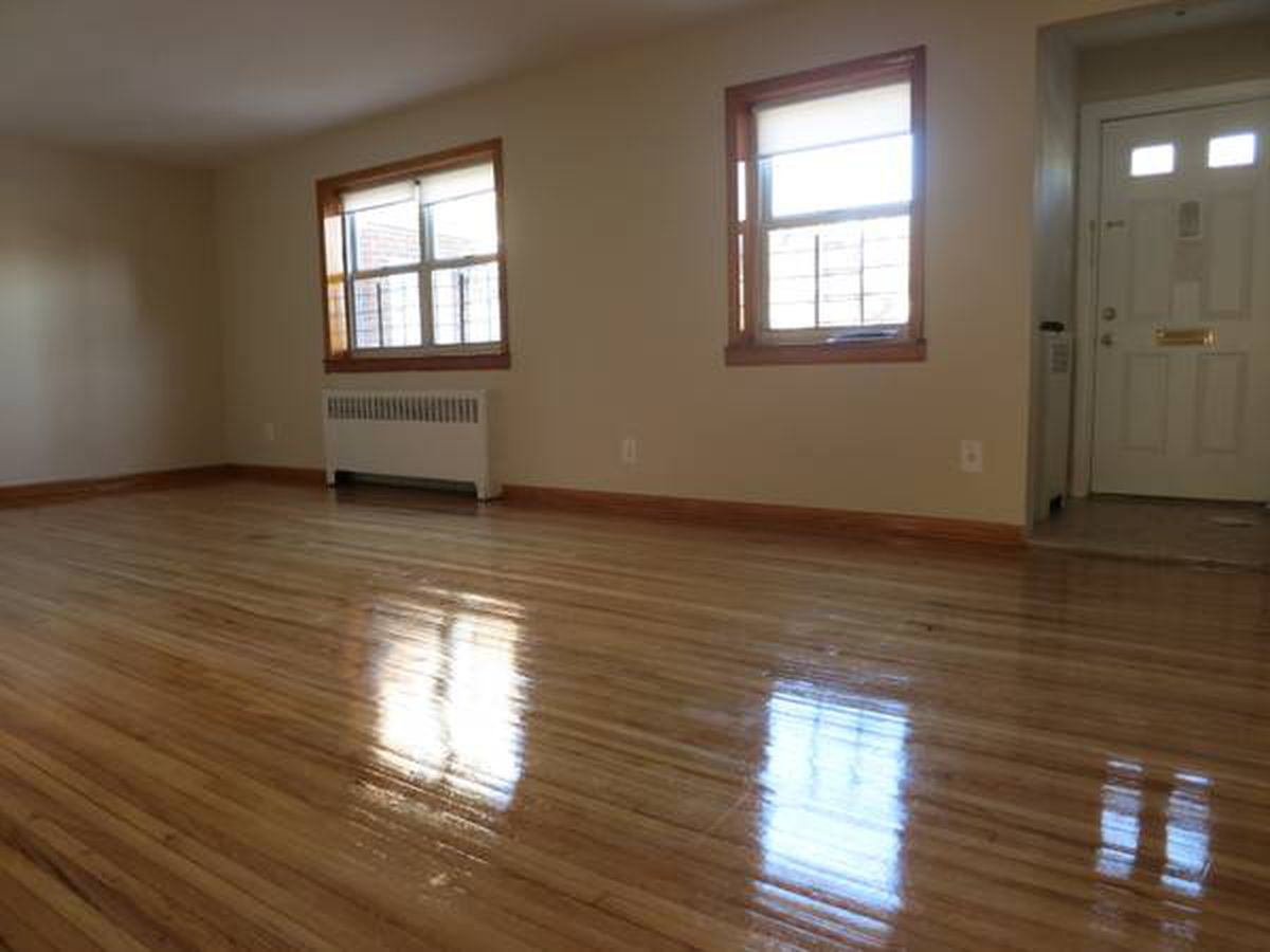 Apartment Renting In Staten Island