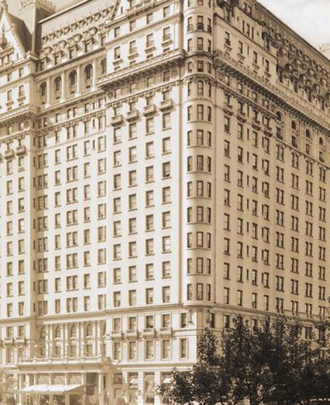 ac934d83b7071 Mapping The 1920s New York City Of The Great Gatsby - Curbed NY