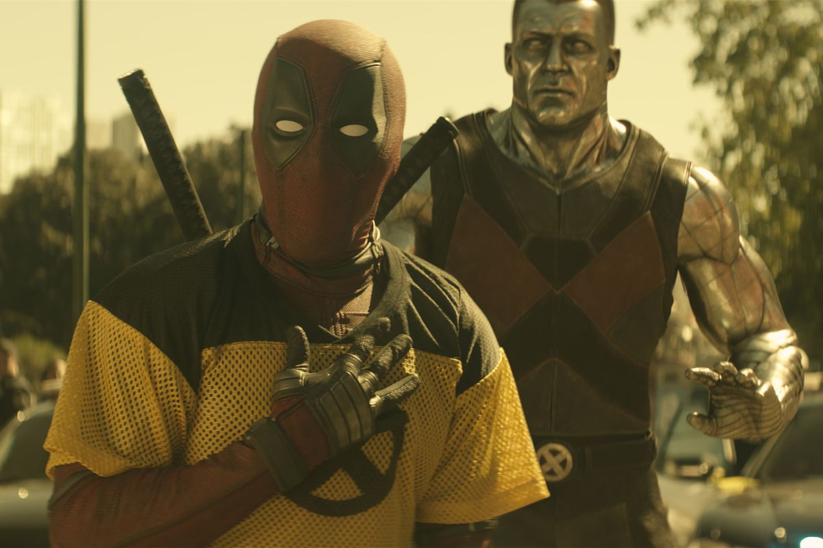 f4c6e7d3dd7e6 Ryan Reynolds returns as the world s most obnoxious superhero