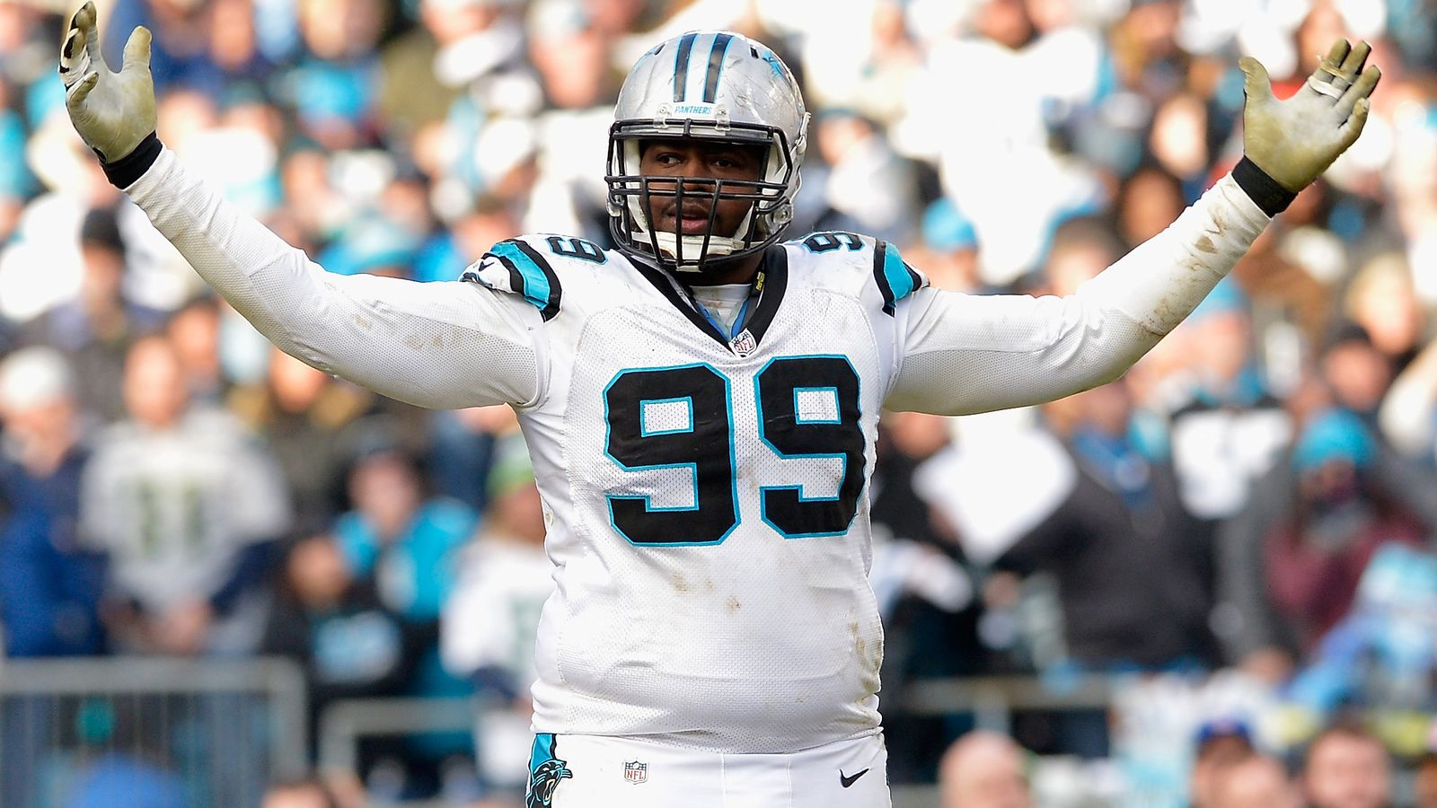 Nf Nfl Free Agents 2016 Rankings -