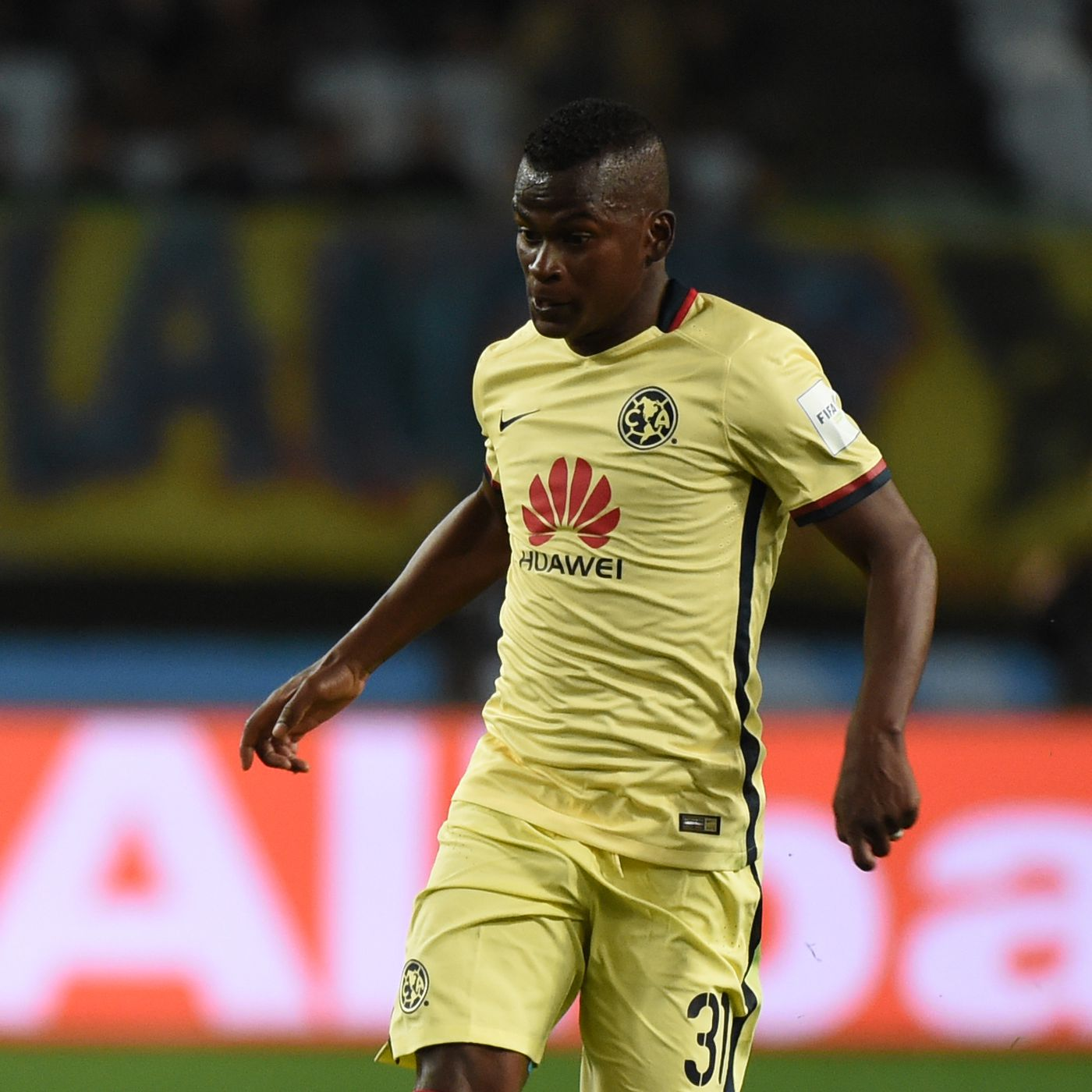 Liga MX to start streaming select Univision games on