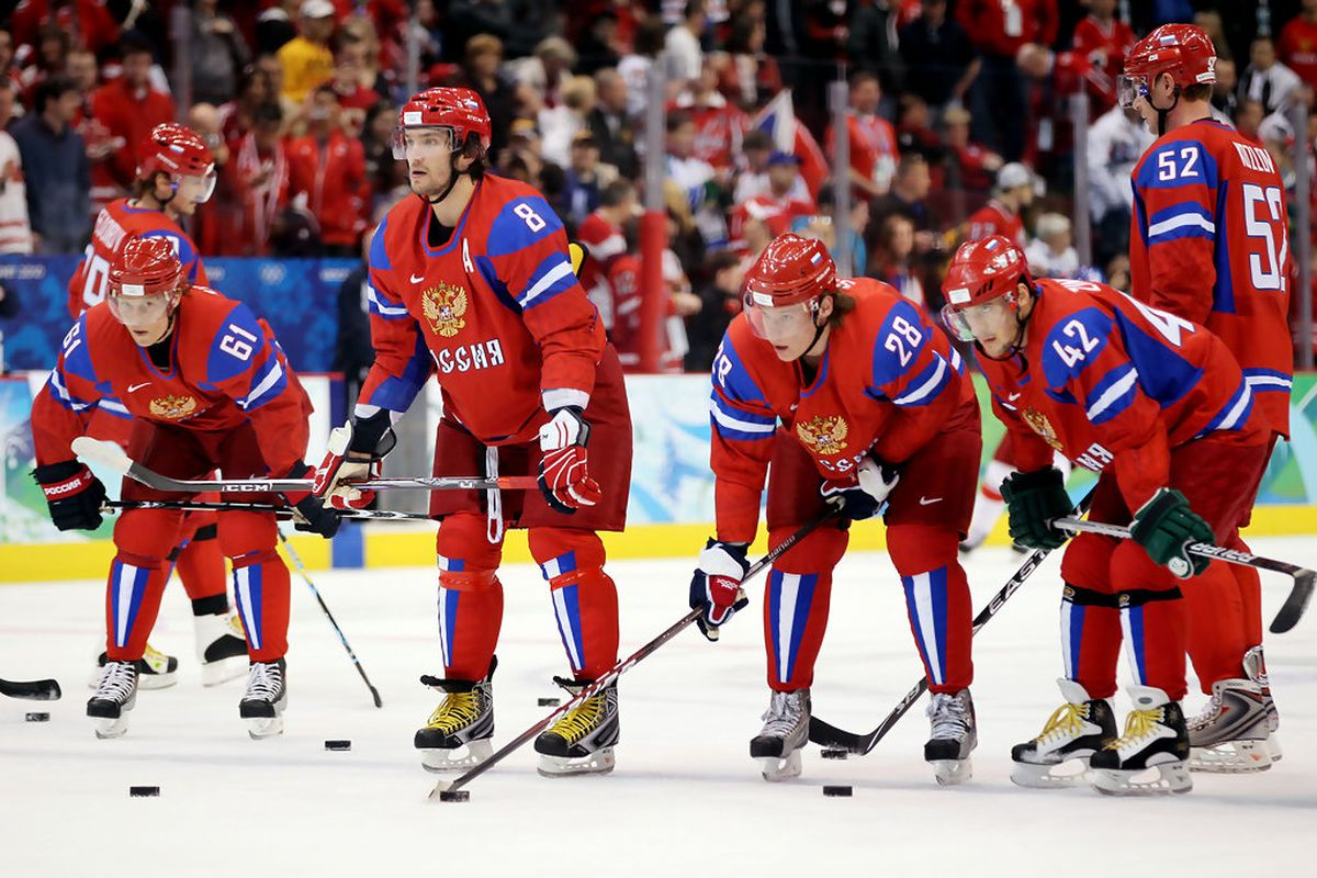 Онлайн трансляия хокея россия финляндия