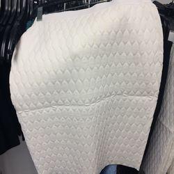 Skirt, $100