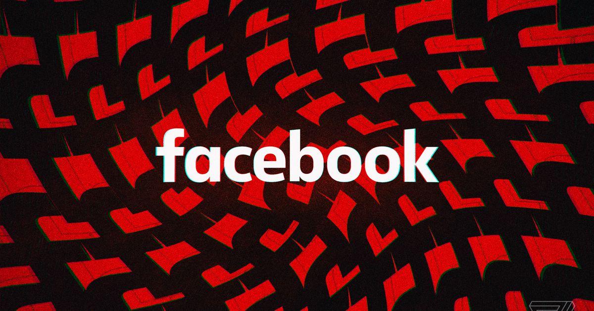 O que o Facebook não entende sobre a paralisação do Facebook 1