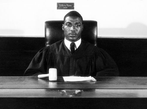 "Jeff ""The Judge"" Davis, LB, Clemson, 1978-1981"