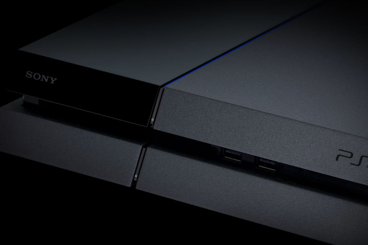 sony beta testing new ps4 firmware version 2 50 includes suspend