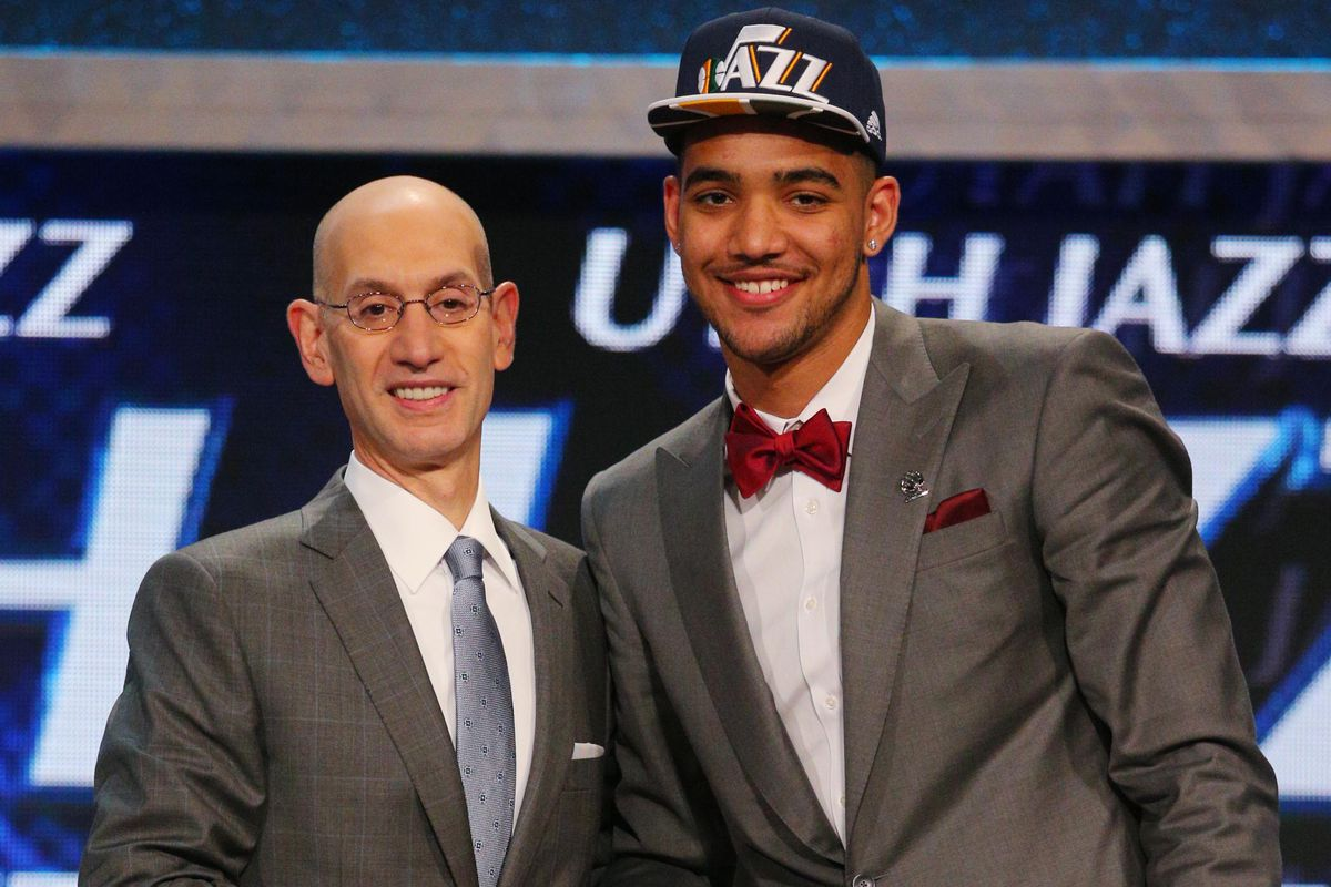 Adam Silver keeps working to fix NBA Scheduling issues