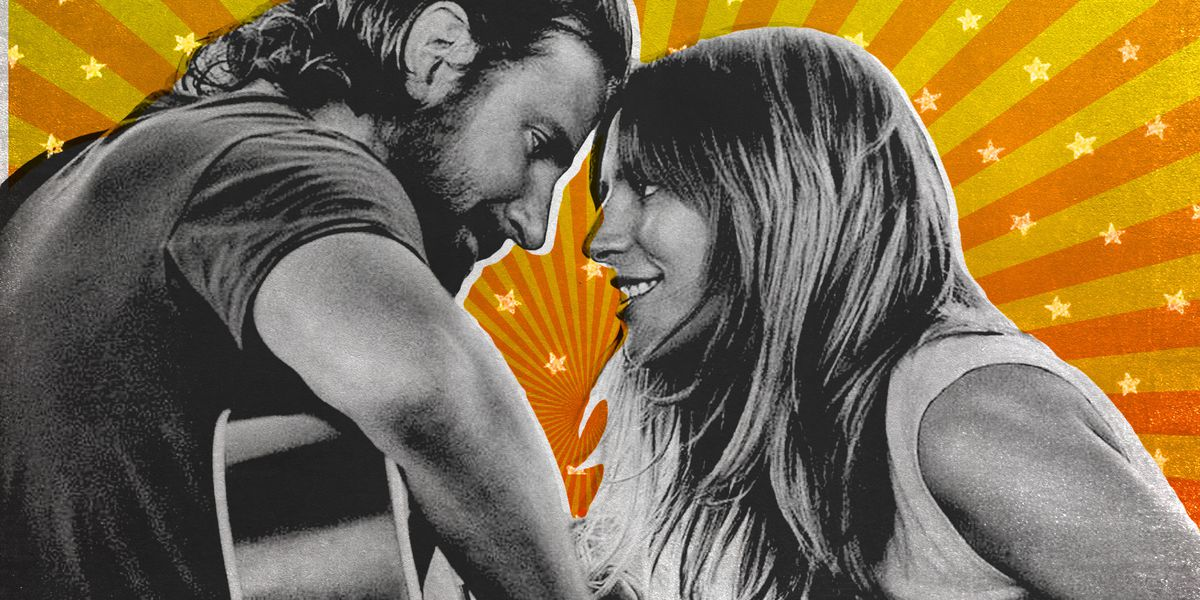 The Songs From 'A Star Is Born,' Ranked - The Ringer