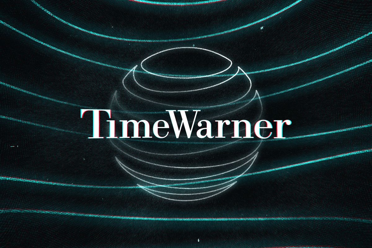 Neon Letters Huis : White house refuses democrat requests for at&t time warner records