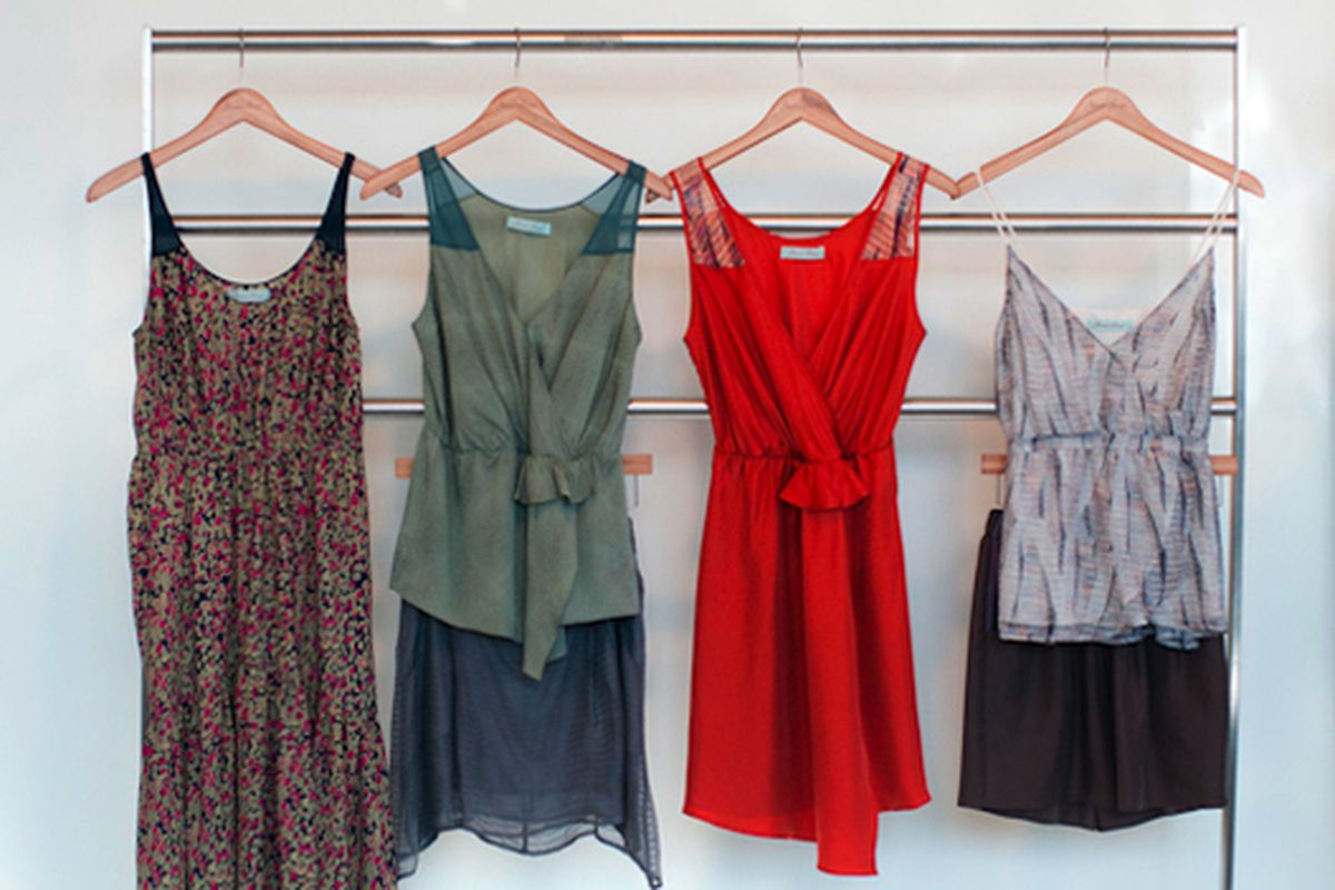 """Fall for Geren Ford's pre-fall looks. Image via <a href=""""http://mondette.com/electricandbrooks/2011/02/01/labels-sneak-peek-at-geren-fords-pre-fall-collection/"""">Mondette.</a>"""