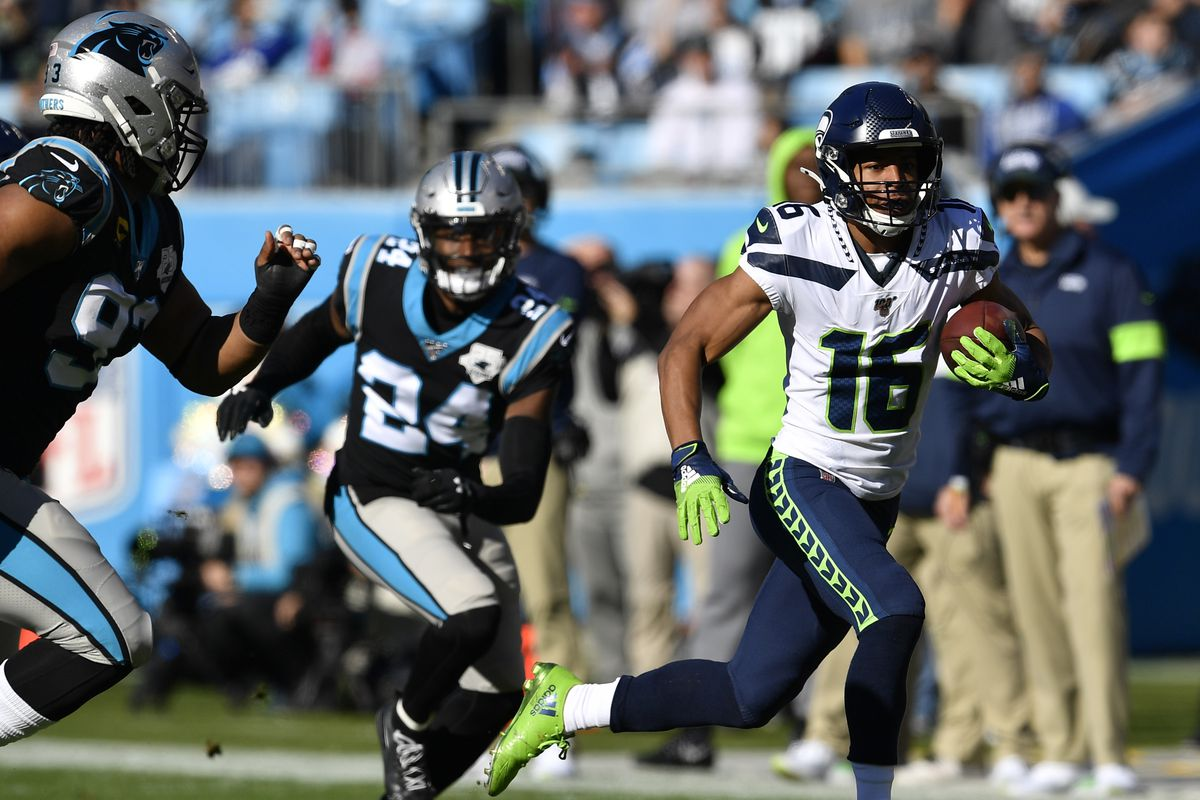 Cigar Thoughts, Game 14: Seahawks turn easy win into nail biter, hang on to beat Panthers 30-24
