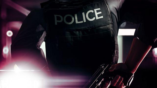 Battlefield Hardline review: public enemy