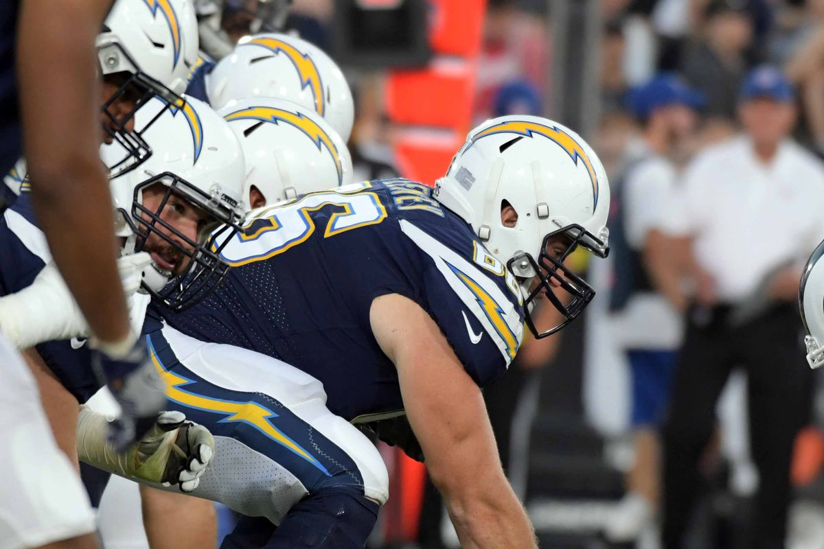 Rookie Report Card Feeney Should Be A Presence For Years To