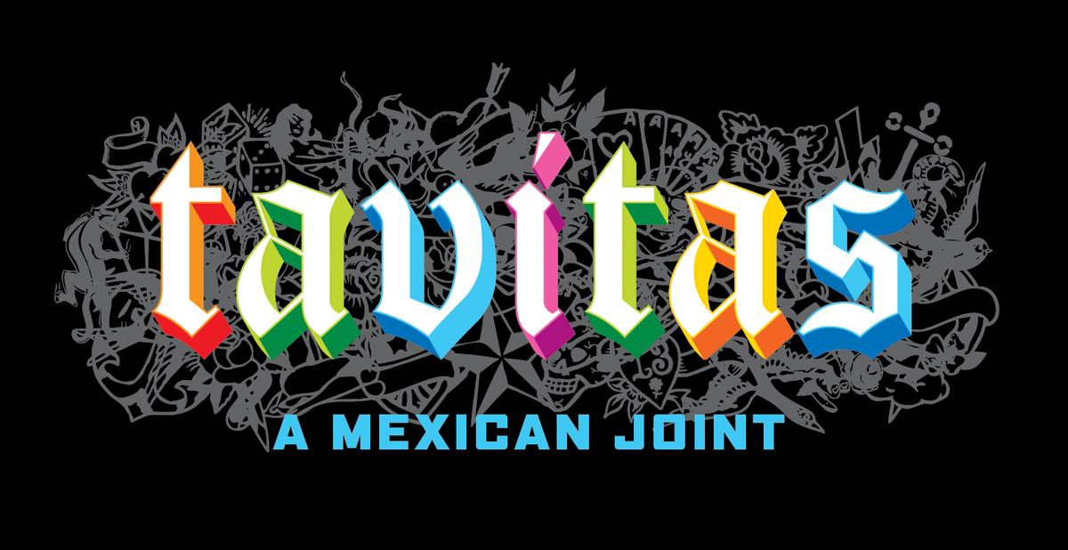 Tavitas logo