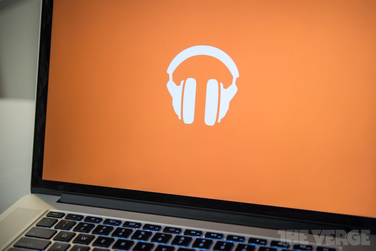 how to download from google music trial