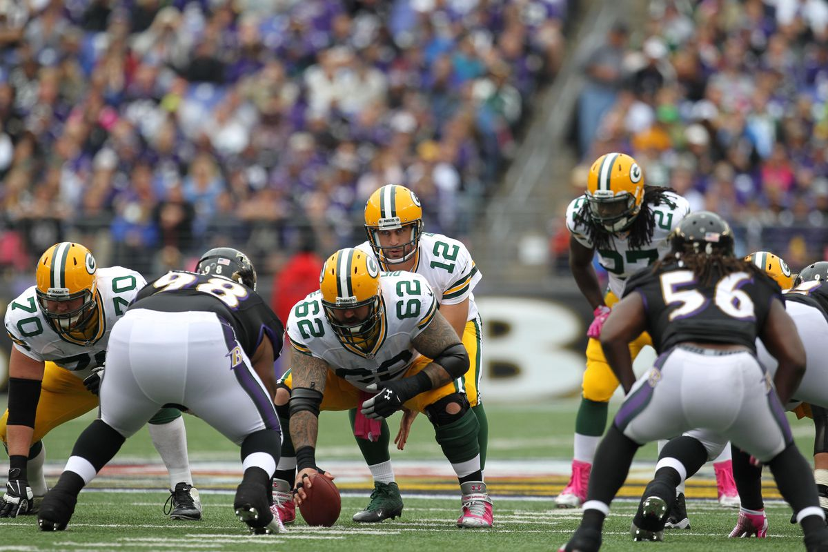 Turtle's 2015-16 NFL Predictions - The Phinsider