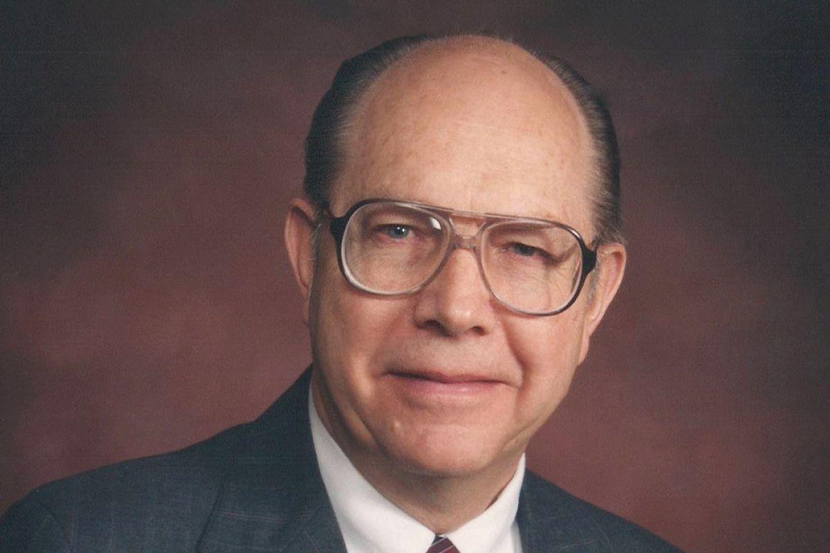 Elder Richard E. Turley, Sr., an emeritus Latter-day Saint General Authority Seventy, died Sunday, Oct. 10, 2021, at age 90.