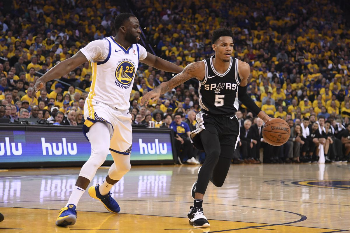 how to buy best deals on price reduced Game Preview: San Antonio Spurs at Golden State Warriors ...