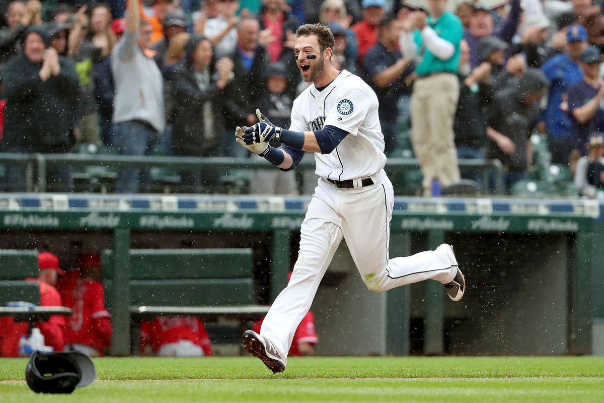 Series Preview: Seattle Mariners (44-24) vs. Boston Red ...