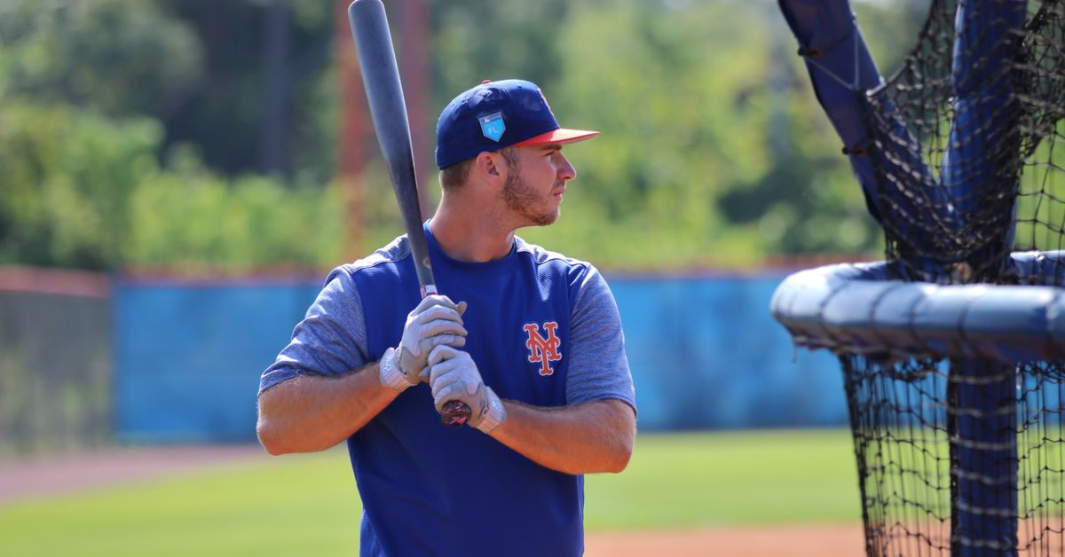 Peter-alonso-3608.0