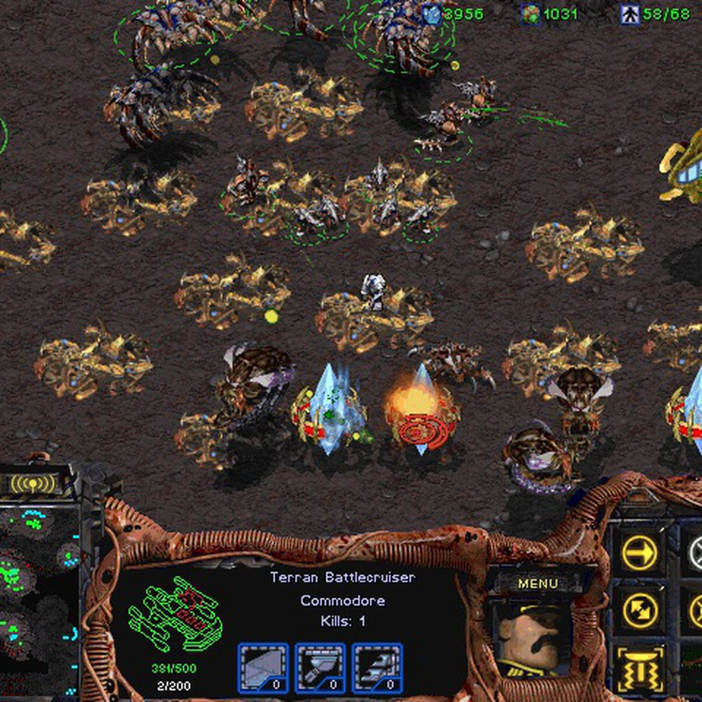 Free Online Platform Games No Download pc classic starcraft is now free - the verge