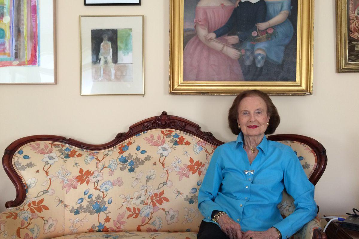 Carolyne Zinko/San Francisco Chronicle