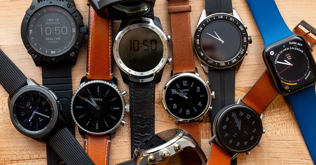 QnA VBage Google is hiring a VP of engineering for wearables, but what does that really mean?