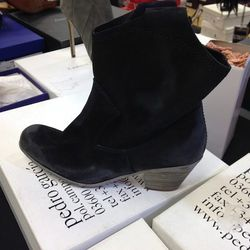 Pedro Garcia Boots, $119