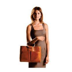"Victoria, <a href=""http://fairchildbaldwin.com/collections/fairchild-baldwin-weekenders/products/massimo-bag"">$1,395</a>"