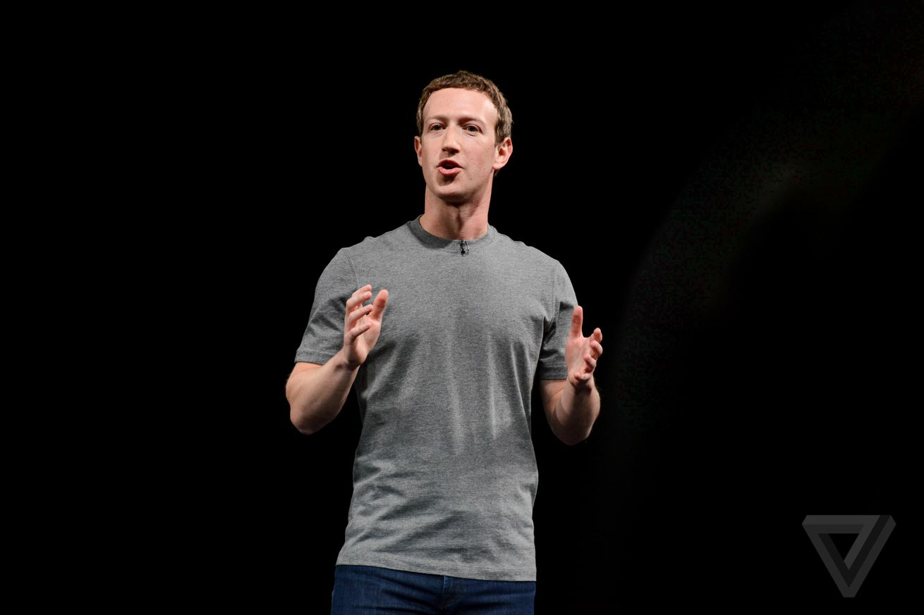 facebook s fifth annual diversity report shows slow improvement