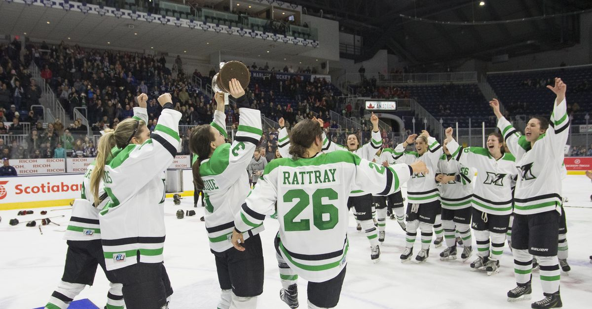 20180325ct016_cwhl_clarkson_cup.0