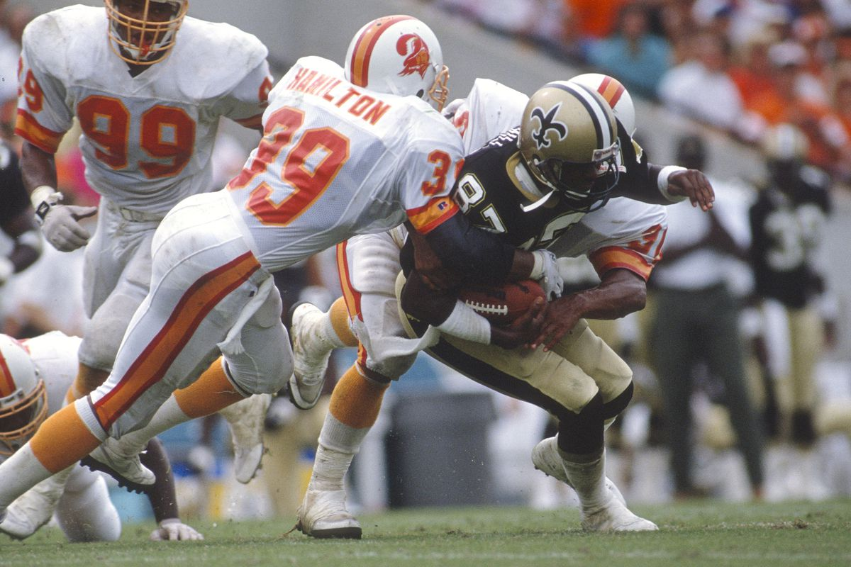 Image result for saints v tampa bay