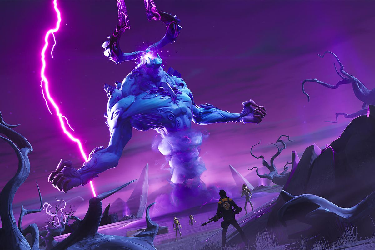 Fortnite Save The World Won T Be Playable On Mac After Next Patch Polygon Complete and updated list of cool fortnite wallpapers in hd to download for your phone or computer. fortnite save the world won t be