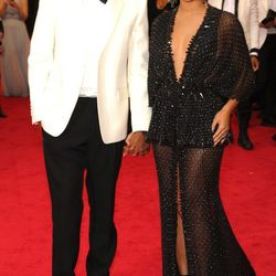 Biggest Letdown, All Things Considered: Beyonce (Givenchy Haute Couture)