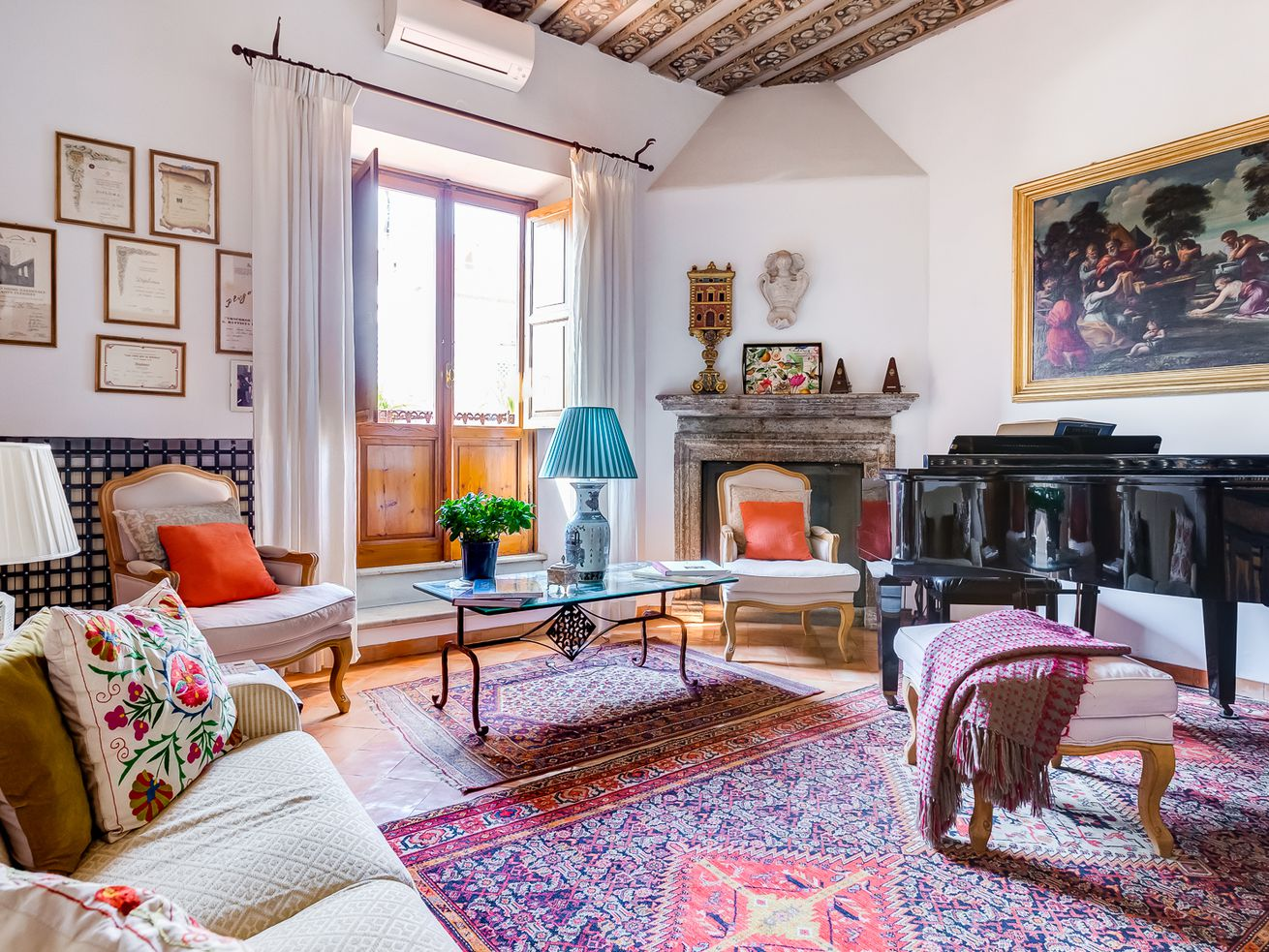The 10 best alternatives to Airbnb