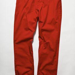 PFC pants, $60 (was $158)