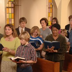 Only 23 percent of U.S. adults have always attended church regularly, according to a new Pew Research Center study.