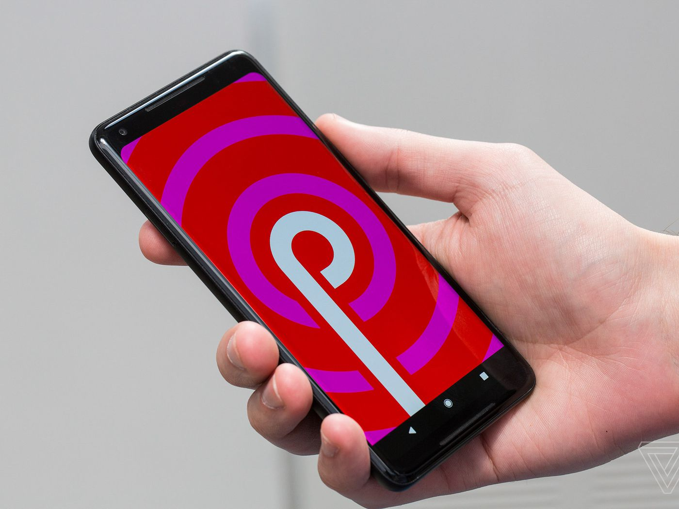 11 useful Android 9 Pie features you shouldn't overlook - The Verge